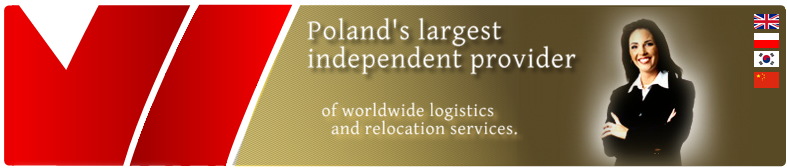 Poland's largest independent provider
